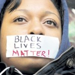 lives matter