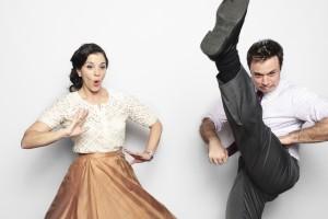 Photobooth-Wedding-Dancing